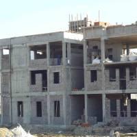 этапы строительства_2